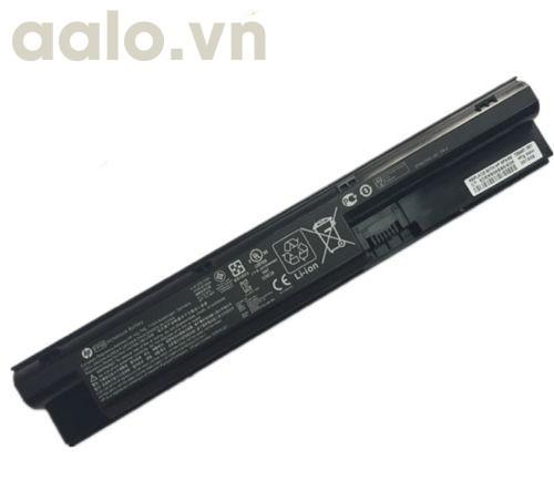 Pin Laptop HP ProBook 440 G0/450 G0/455 G1/470 G0 - Battery HP