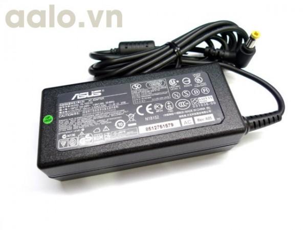 Sạc laptop Asus A53E A53Z A53B