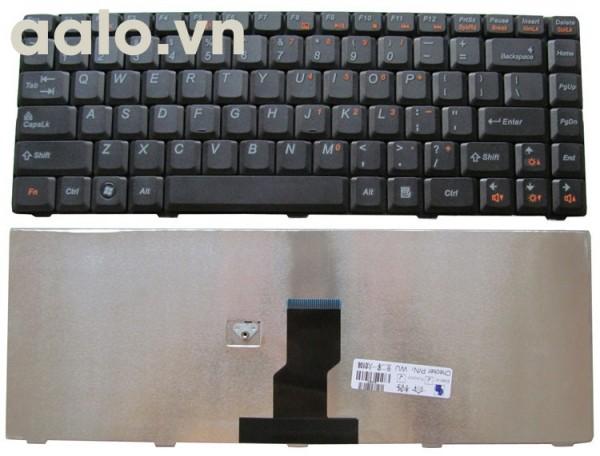 Bàn phím Lenovo B450 B450A B450L B465C B460C G465C G470E N480 N485 - Keyboard Lenovo