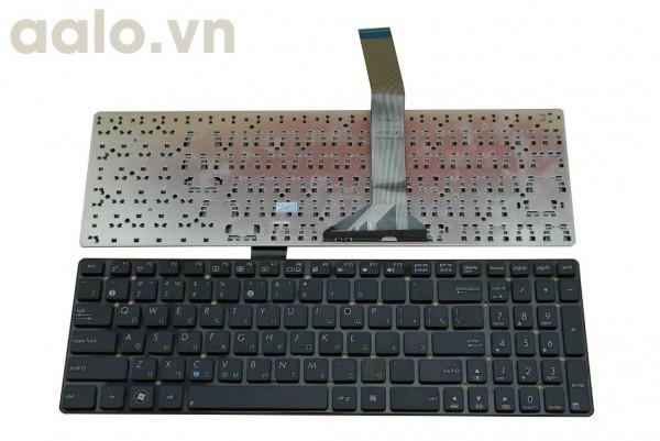 Bàn phím laptop Asus K551 - Keyboard K551