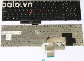 Bàn phím Lenovo E520 E520S E525 - keyboard lenovo