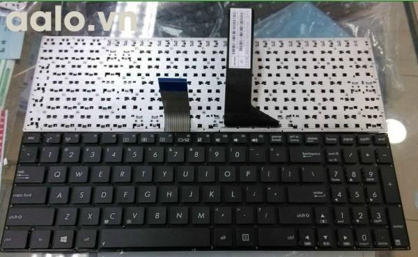 Bàn phím Laptop Asus X550, X552 - Keyboard Asus