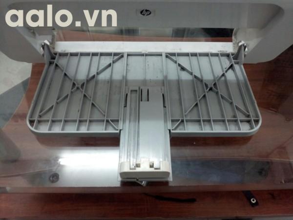 Khay để giấy máy in HP P1102
