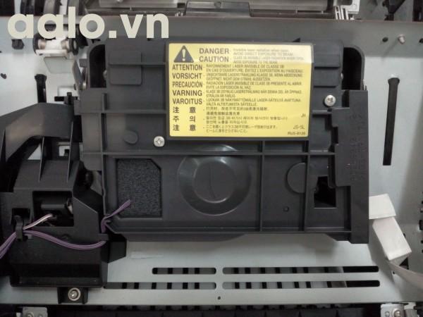 Quang máy in HP P2055d P2055dn