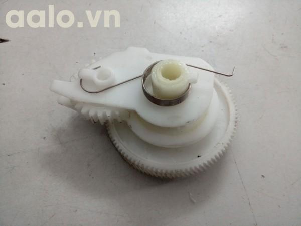 Bộ bánh răng tải HP P2055d