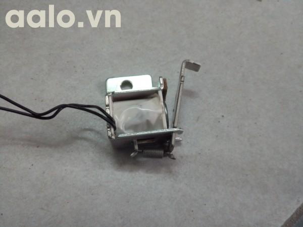 Rơ le đá giấy máy in HP P2055d (rơ le tách giấy)
