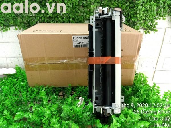 Cụm sấy Máy In HP Laserjet Pro MFP M521dw Mới có hộp (A8P80A)/524/525 - aalo.vn