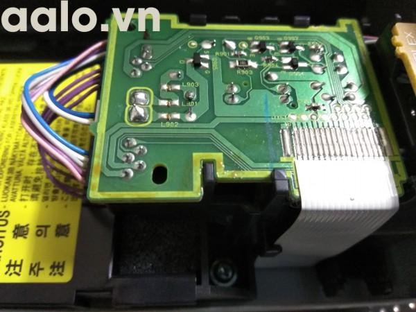 Vỉ ECU điều khiển Mô tơ máy in Canon LBP 151dw