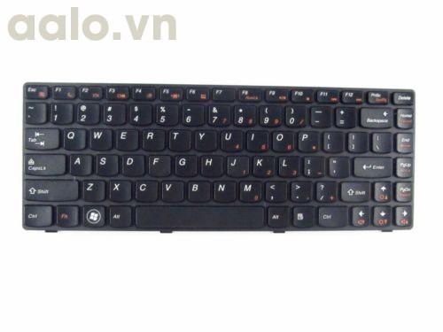 Bàn phím Lenovo G480