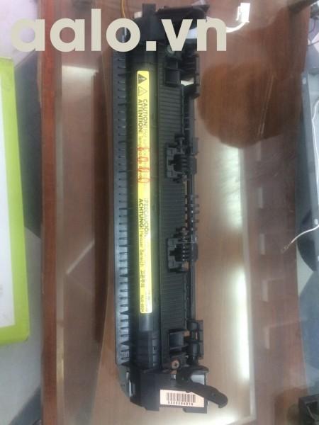 Cụm sấy máy in Canon LBP 6000