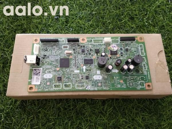 Card formatter máy in đa chức năng Canon MF 221D