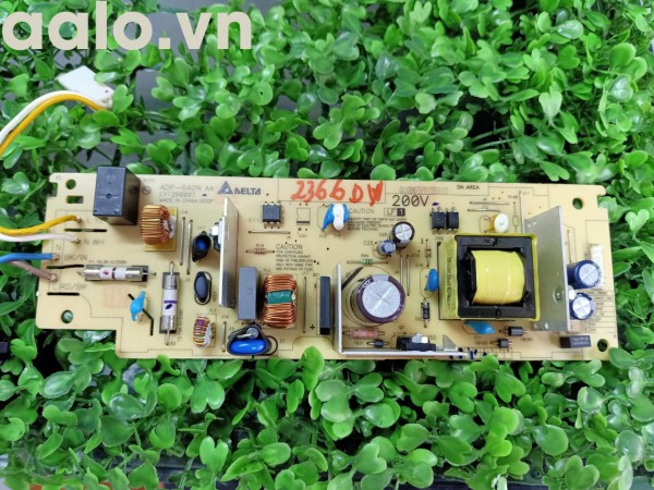 Nguồn máy in brother  HL-L2361DN HL-2366DW