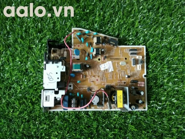 Main Nguồn máy in Hp P1006