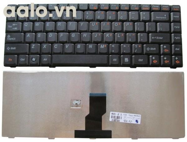 Bàn phím Lenovo N480