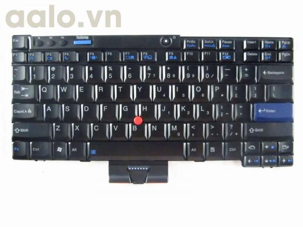 Bàn phím Lenovo X200
