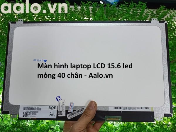 Màn hình Laptop Toshiba Satellite L50-B Series