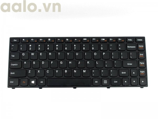 Bàn phím Laptop Lenovo Yoga13