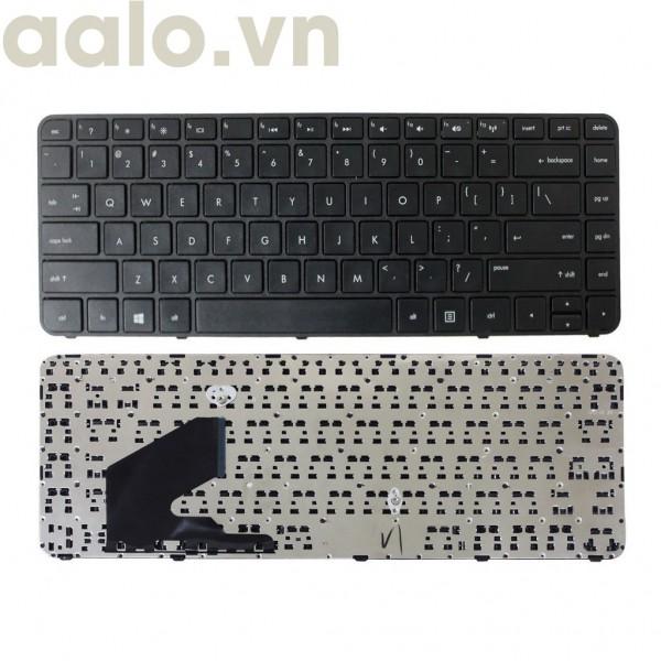Bàn phím Laptop HP 14-B 14B