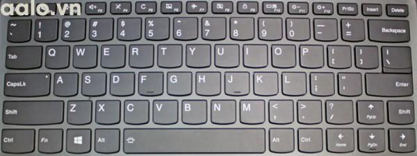 Bàn phím laptop Lenovo Yoga 310-14