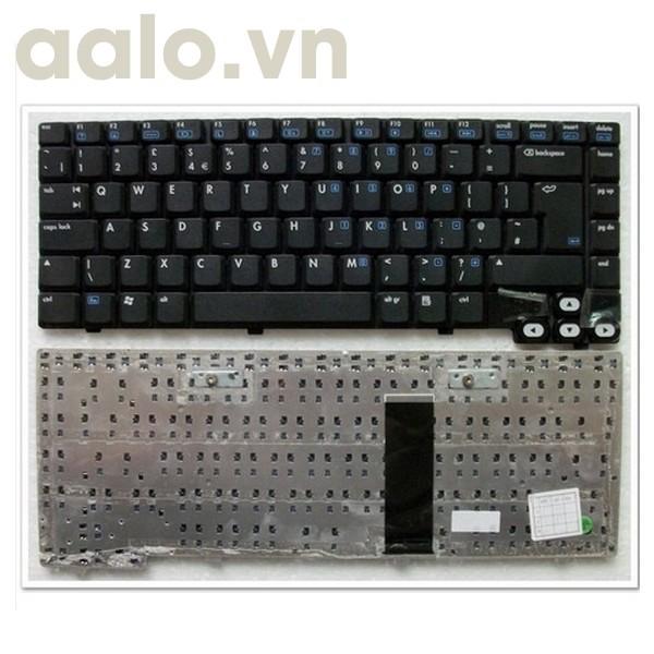 Bàn phím HP DV1000 DV1100 DV1200 DV1300 DV1500 - Keyboard HP