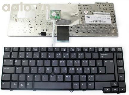 Bàn phím HP 6930p - Keyboard HP