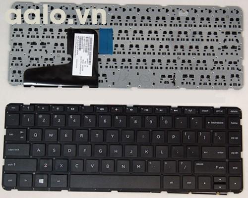 Bàn phím Laptop HP 4N 14E 14R 14D - Keyboard HP