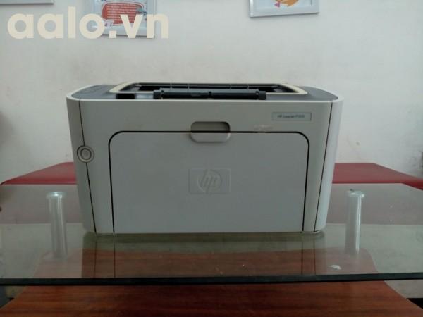 Máy in HP P1505 cũ