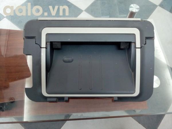 Mặt úp sấy máy in HP P1505