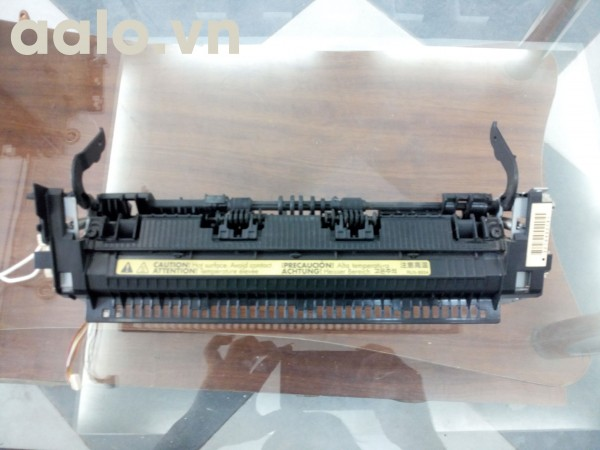 Cụm sấy máy in HP P1505