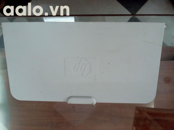 Khay để giấy máy in HP P1505