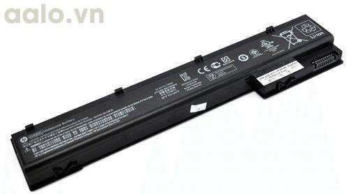 Pin Laptop HP EliteBook 8560w 8760w 8770w - Battery HP