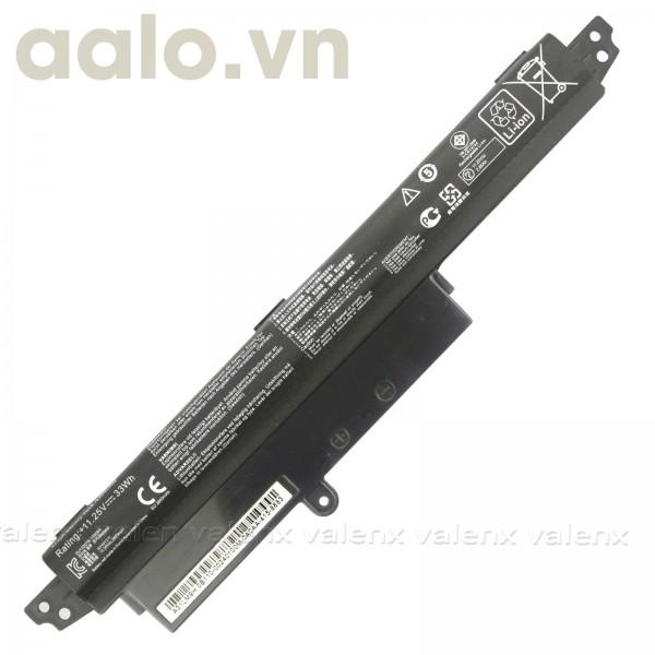 Pin Laptop Asus VivoBook X200CA X200MA X200M X200LA F200CA 200CA - Battery Asus