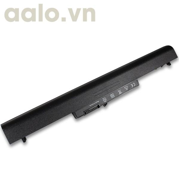 Pin Laptop HP Pavilion Sleekbook 14 14t 15 16 - Battery HP