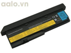Pin Lenovo ThinkPad X200 X200S X201 X201S X201i
