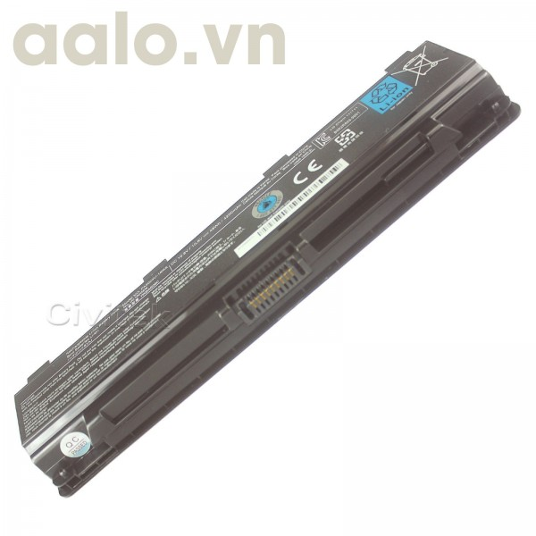 Pin Toshiba Satellite L870,L875,L875D
