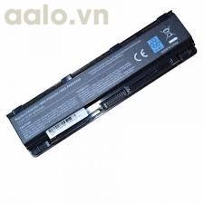 Pin Toshiba Satellite S850,S845
