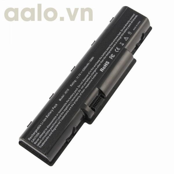 Pin Laptop Acer Aspire 5738,5738G,5738Z