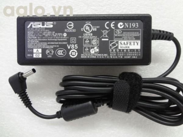 Sạc laptop Asus u45j