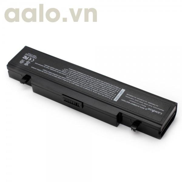 Pin Laptop SAMSUNG NP-R418,NP-R420