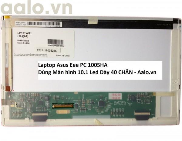 Màn hình Laptop Asus Eee PC 1005HA