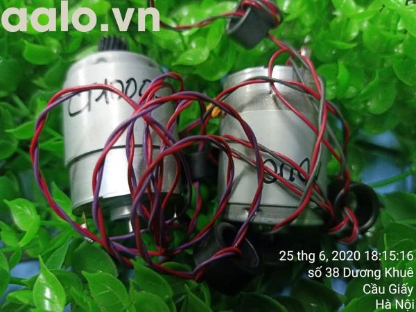 Mô tơ Máy in phun Canon Pixma G1000 - aalo.vn