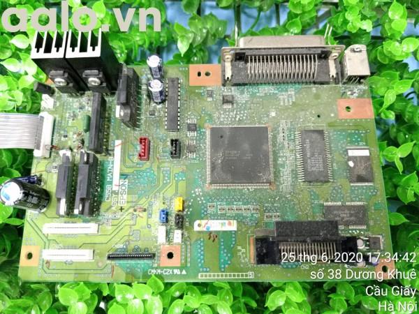 Cạc fomater Máy in kim EPSON LQ-590- aalo.vn