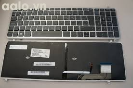 Bàn phím laptop HP M6-K M6-K000 - keyboard HP