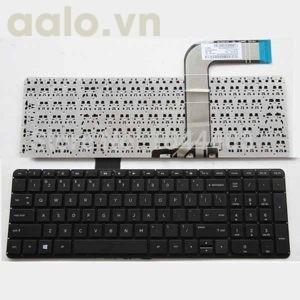 Bàn phím laptop HP 15p - keyboard HP