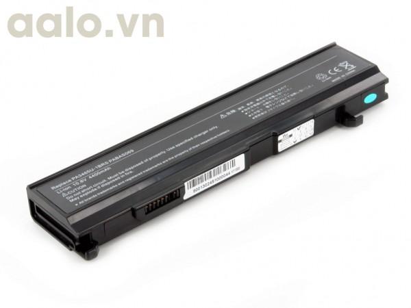Pin Laptop Toshiba Satellite M40