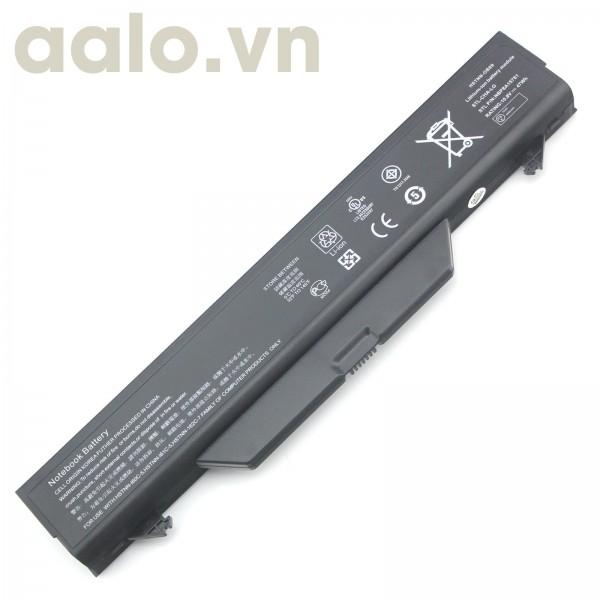 Pin Laptop Hp ProBook 4720S