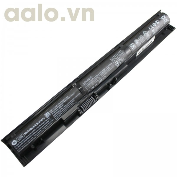 Pin Laptop Hp ProBook 455-G2