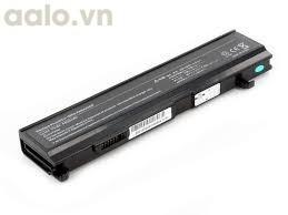 Pin laptop Toshiba Satellite A60,A65