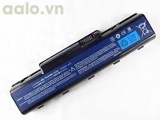 Pin Laptop Acer 5517