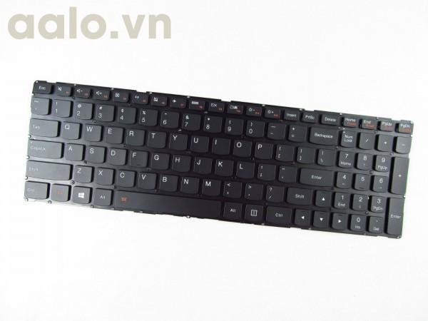 Bàn phím Lenovo 500-15ISK